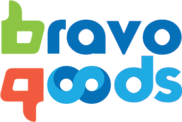 Bravo Goods: Make Your Life Easier